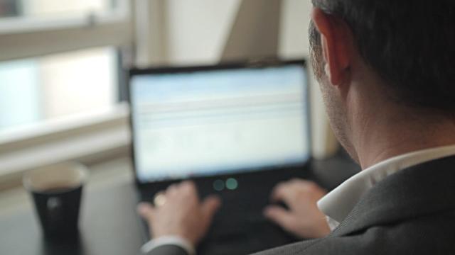 Saber o que seu público pesquisa na internet é o primeiro passo para estratégias de Inbound Marketing