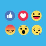 Facebook para iniciantes