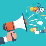 Passo-a-passo do marketing digital