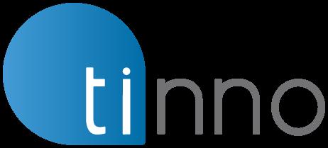 Tinno