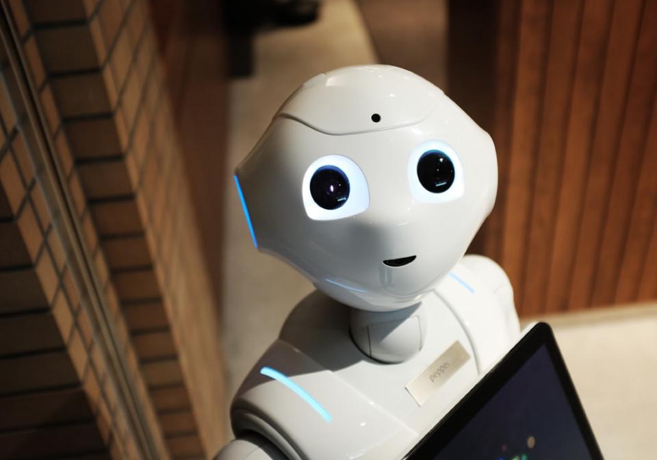 Previsões para tecnologia em 2020: o que se concretizou?